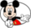 mickey-mouse-pointing-you.png