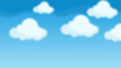 109344_cartoon-clouds-png.png