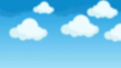 109344_cartoon-clouds-png.png