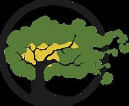 BB&B Logo V2.png