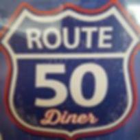 route50.jpg