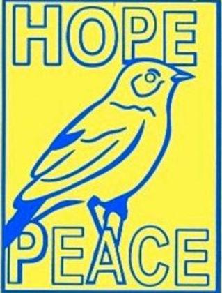 2019-birdhouse-banner-image-228x300.jpg