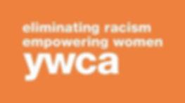 YWCA 1.jfif