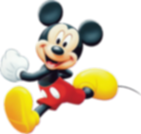 Mickey-Mouse-PNG-Photos.png