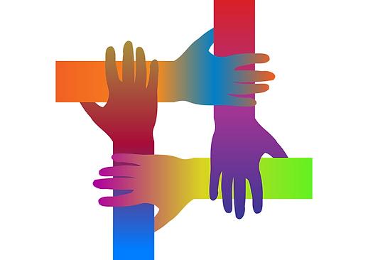 Diversity_Inclusion_774.png