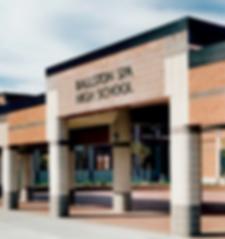184px-Ballston_Spa_High_School.png