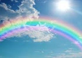 rainbow.jfif