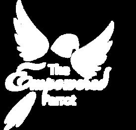 EmpoweredLogoWhite2020.png