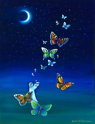 ButterfliesFreedom.jpg