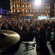 Bushy's stage view 2.jpg