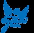 EmpoweredEmpoweredLogoBlue.png