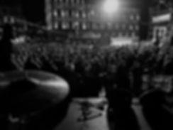 Bushy's stage view 2 (2).jpg