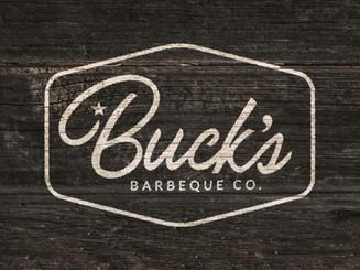 BUCK'S BARBECUE CO.