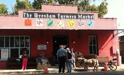 Home Sweet Farm