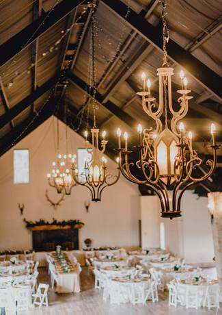 reception-wiggin-maddierayphoto-45_edite