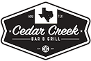 cedarcreeak_logo_web.png