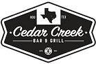 cedarcreeak_logo_web.png