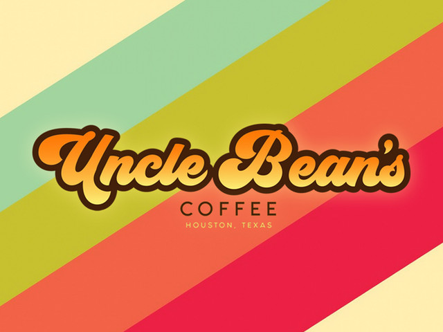 UNCLE BEAN'S COFFEE