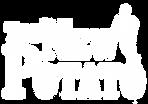 TNP_logo_white_web.png