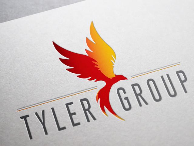 TYLER GROUP