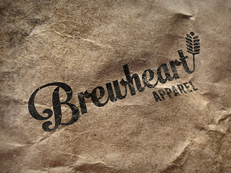 BREWHEART APPAREL
