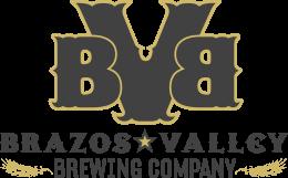 BVB_Home-Logo