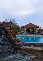 Poolside-74.jpg