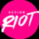 logo_pinkcircle.png