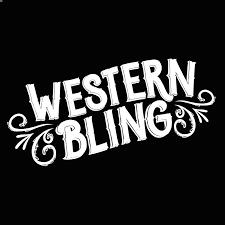westernbling