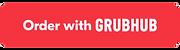 grubhub_button.png