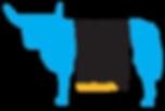 Logo_nofestival.png