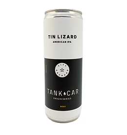 TinLizard_can_isolated.png