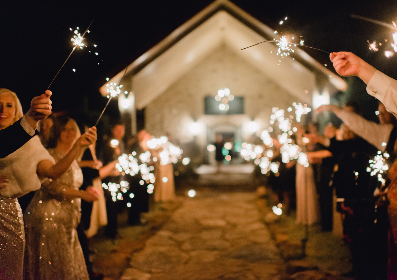 reception-wiggin-maddierayphoto-509.jpg