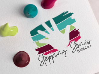 STEPPING STONES CHILD CARE