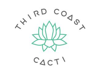 THIRD COAST CACTI