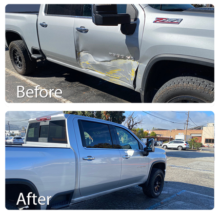 Peninsula.BeforeAfterPics.Chevy2500-SM.png