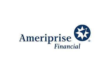 Americprise Insurance
