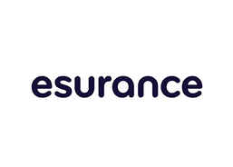 Ensurance Insurance