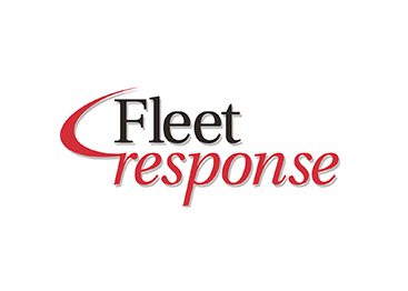 Fleet Response Insurance