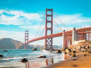 San Francisco May Events