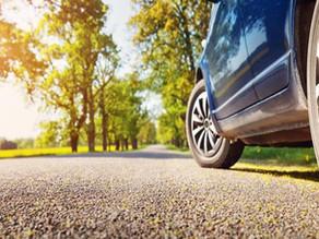 Safest Vehicles 2021