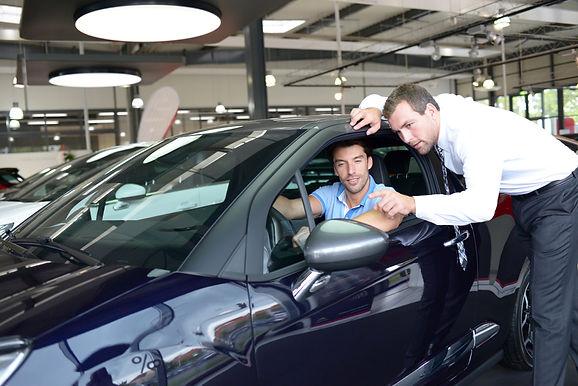 Auto body services.jpg