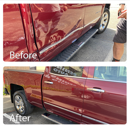 Peninsula.BeforeAfterPics.Red-Chevy-TruckDM.png