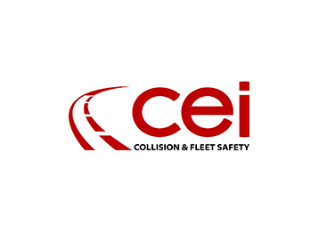 CEI Collision & Fleet Safety