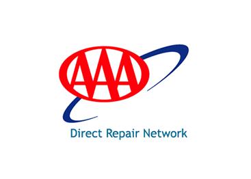 AAA Direct Repair Network