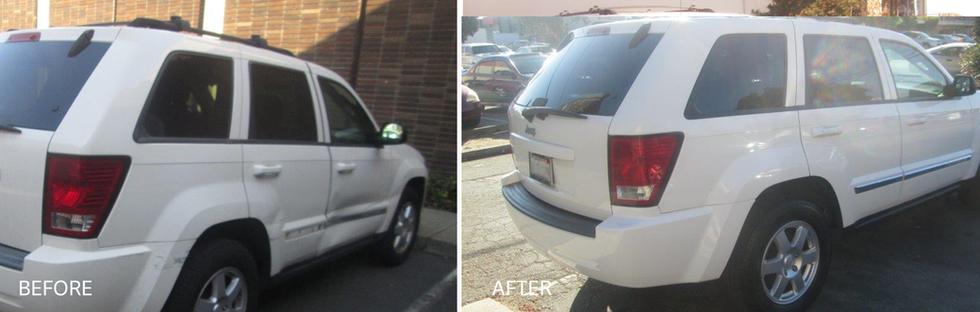 Peninsula Auto Body Repairs.png