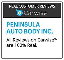 Carwise-Reviews-PEN-AB.jpg