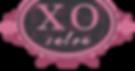 XO salon