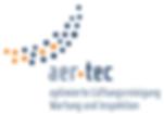 aer-tec GmbH - optimierte Lüftungsreinigung, Wartung und Inspektion.