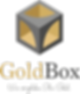 Goldbox_Logo_deutsch_transparent1000.png